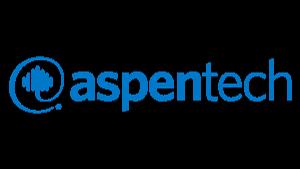 AspenTech-Logo-Blue