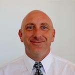 Chris Lebeau, Global Director of IT Advanced Technology Services, Inc. (ATS)