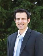Neil Mehltretter, Kaeser Compressors, Inc.