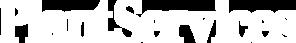 PS-logo white-1