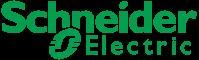 Schneider_Electric - Logo