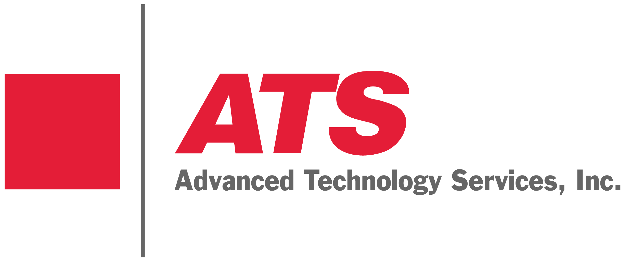 ATS Logo with Full Name_Transparency