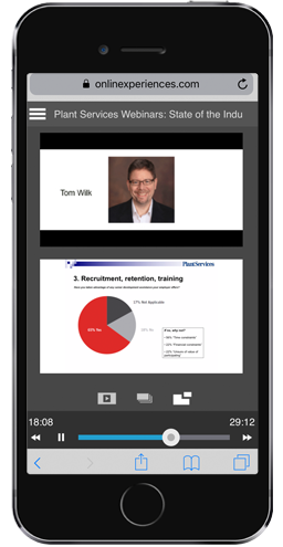 2020-ps-webinar-phone