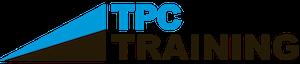 TPC Training